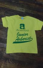 Custom Shirt Printing-T-Shirt Printing-Custom Printing Shirt-Blank Tees-liquid 13
