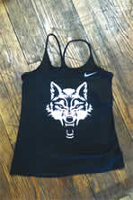 Custom Shirt Printing | T-Shirt Printing | Custom Printing Shirt | Blank Tees