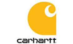 cashartt