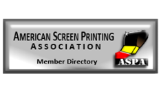 american screen association