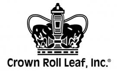crown roll leaf