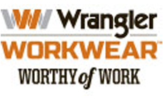 wrangle workwear