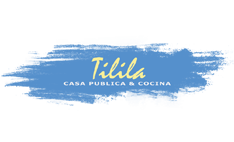 tililarestaurant