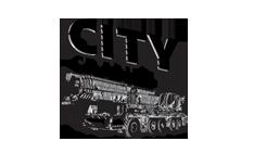 liquid13-citycranes