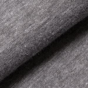 custom-shirt-printing-t-shirt printing-custom printing shirt-blank tees-liquid 13